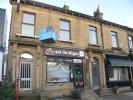 Commercial Property in BRADFORD ROAD, SHIPLEY...