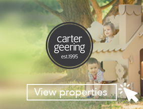 Get brand editions for Carter Geering, Crediton