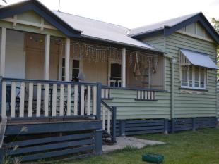 property for sale in YIMBUN 4313