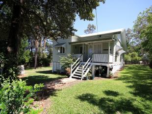 3 bedroom home for sale in ESK 4312