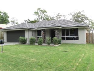 TOOGOOLAWAH property for sale
