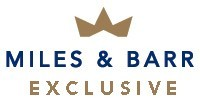 Miles & Barr Exclusive, Canterburybranch details
