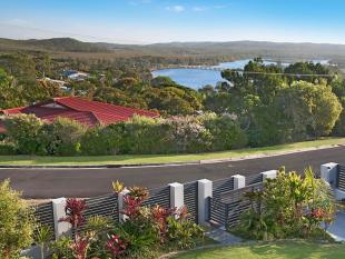 5 bedroom property in 24 Pacific Crescent...