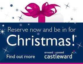 Get brand editions for Compendium Living Midlands, Castleward