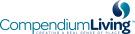 Compendium Living Midlands logo