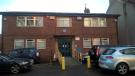 property for sale in 187 Sunderland Road, South Shields, Tyne And Wear, NE34