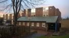property for sale in Farringdon Hall Police Station Primate Road, Sunderland, Tyne And Wear, SR3