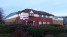 property for sale in C11, Eleventh Avenue North, Gateshead, Tyne And Wear, NE11
