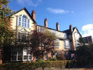 property for sale in Former Main School Block, Eskdale Terrace, Newcastle Upon Tyne, NE2
