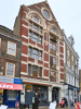 property for sale in St. John Street,
