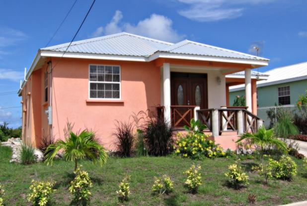 bedroom house for sale in christchurch providence barbados