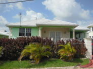 house for sale in St Philip...