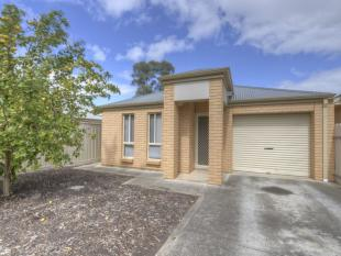 3 bed home for sale in 70b Harcourt Terrace...