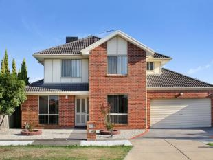 3 bedroom property in 3 Wotan Drive...