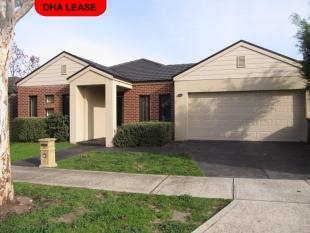 4 bedroom home for sale in SOUTH MORANG 3752
