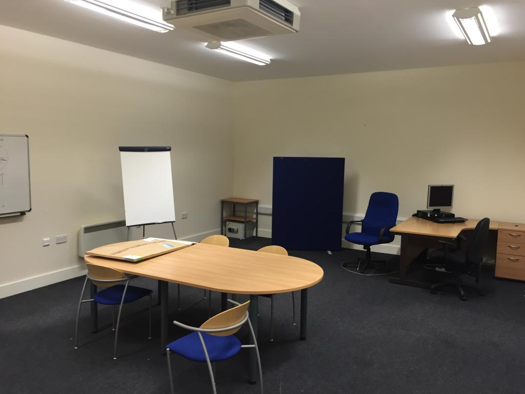 #222D6B Office To Rent In City Road Newcastle Upon Tyne NE1 NE1 Highly Rated 9239 Air Conditioning Newcastle Upon Tyne wallpapers with 1024x768 px on helpvideos.info - Air Conditioners, Air Coolers and more
