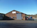 property to rent in Mill Road, Littleburn Industrial Estate, Langley Moor, Durham, Durham, DH7