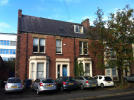 property for sale in 4 Bentinck Road,