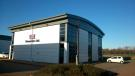 property for sale in Unit 10 Apollo Court,