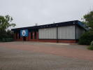 property for sale in Westway Industrial Park, Throckley, Newcastle Upon Tyne, Newcastle-upon-tyne, NE15