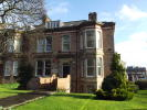 property for sale in 11 Osborne Terrace,