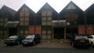 property for sale in 22 Amethyst Road, Newcastle Business Park, Newcastle Upon Tyne, NE4