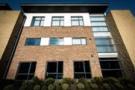 property for sale in  Pickersgill Court /  Crown Road, Sunderland, SR5