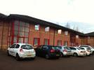 property to rent in 27-28 Brenkley Way Brenkley Way, Blezard Business Park, Seaton Burn, Newcastle upon Tyne, Tyne and Wear, NE13
