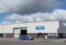 property to rent in Grearshill Road, Kingstown Industrial Estate, Carlisle, Cumbria, CA3