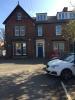 property for sale in  Grainger Park Road, Newcastle Upon Tyne, NE4