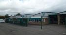 property to rent in Leechmere Road, Leechmere Industrial Estate, Sunderland, SR2