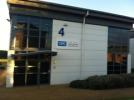 property for sale in Mill Lane, Monkton South Business Park, Hebburn, Tyne And Wear, NE31