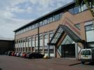 property for sale in A5 Kingfisher HouseA Kingfisher House, Team Valley Trading Estate, Gateshead, NE11