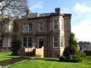 property for sale in  Osborne Terrace, Jesmond, Newcastle Upon Tyne, NE2