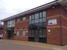 property for sale in  Hedley Court, Orion Business Park, North Shields, NE29