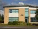 property for sale in  Park Road, Gosforth Business Park, Newcastle Upon Tyne, NE12