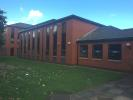 property for sale in Kingsway, Team Valley Trading Estate, Gateshead, NE11