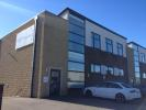 property to rent in  Crown Road, Quay West, Riverside Business Village, Sunderland, SR5