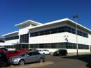 property for sale in B Whitehouse, Whitehouse Office Park, Peterlee, County Durham, SR8