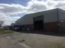 property to rent in 15 Brunswick Industrial Estate Brunswick Industrial Estate, Newcastle Upon Tyne, NE13