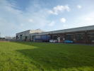 property to rent in Pilgrims Way, Bede Industrial Estate, Jarrow, Tyne And Wear, NE32