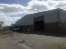 property to rent in Brunswick Industrial Estate, Newcastle Upon Tyne, NE13