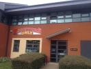 property to rent in Bankside, The Watermark, Gateshead, Tyne And Wear, NE11