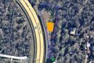 property for sale in 120 Falkland Street East, HEATHWOOD 4110