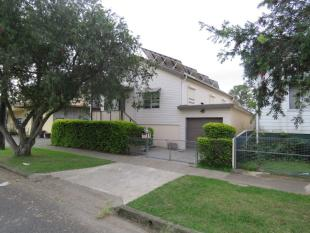 3 bed home in 23 Main Street...
