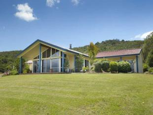 property for sale in 33 Panorama Crescent, FORSTER 2428