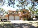 4 bedroom property for sale in 238 Diamond Beach Road...