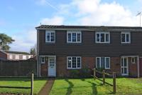 3 bedroom semi detached home in Finchampstead, Wokingham