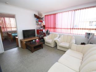 Apartment for sale in 11/137 Corrigan road...