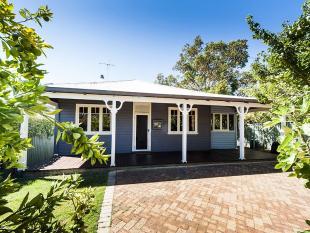 19 Wood Street Duplex for sale